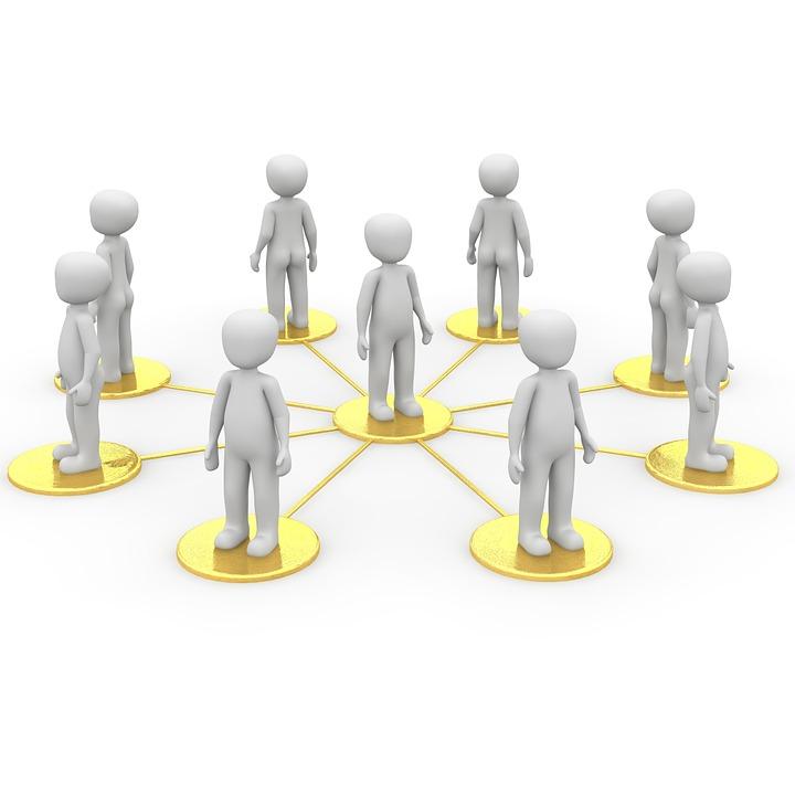 Mit VPN und VOIP weltweit mit einer Rufnummer erreichbar